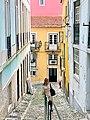 Alfama - Lisboa - Portugal (50993598361).jpg