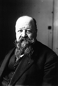Alfred Mascuraud (Agence Meurisse, 1913) 3.jpg