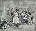 Alfred Rethel Hannibalszug 1.jpg