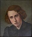 Alfred Rethel Selbstportrait.jpg