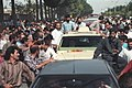 Ali Khamenei in Birjand - Public welcoming ceremony (19).jpg