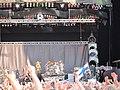 Alice Cooper, olympiastadion, Helsinki, 8.7.2011 (20).JPG