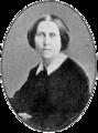 Alida Christina Rabe - from Svenskt Porträttgalleri XX.png