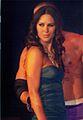 Alison Skipper TNA.jpg