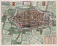 Alkmaar - Alcmaria (Atlas van Loon).jpg