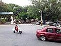 All India Radio Circle, Mysore.jpg