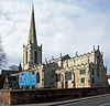 All Saints Church Hessle.jpg