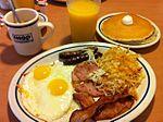 All american breakfast (6346779047).jpg