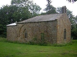 Croxby human settlement in United Kingdom