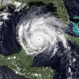 Hurricane Allen - Wikipedia