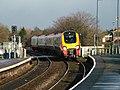 Allens West railway station 1.jpg