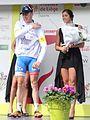 Alleur (Ans) - Tour de Wallonie, étape 5, 30 juillet 2014, arrivée (C37).JPG