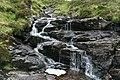 Allt Lairig nan Lunn - geograph.org.uk - 470573.jpg