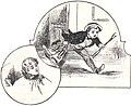 Almanaque de las portenas 1895 (page 35 crop).jpg