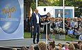 Almedalsveckan Fredrik Reinfeldt 20130703 9855F (9200743437).jpg