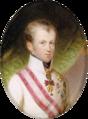 Alois von Anreiter Ferdinand I 1834.png