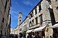 Along Stradun, Dubrovnik (9) (30010121906).jpg
