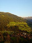 Alpbach summer.jpg