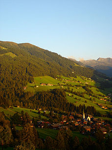 alpbach wikipedia. Black Bedroom Furniture Sets. Home Design Ideas