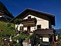 Alpenheim Trins (IMG 20170618 171325).jpg