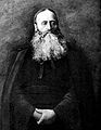 Alphonseratisb.jpg