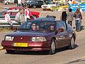 Alpine-Renault V6 GT Turbo dutch licence registration JG-JD-12-.JPG