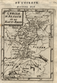 Alsace map mallet vol4 plate45.png