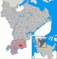 Alt Bennebek in SL.PNG