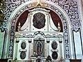 Altar en la Parroquia de la Natividad - panoramio.jpg