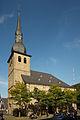 Alte Kirche, Langenberg.jpg