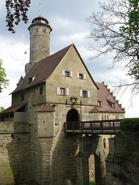 File:Altenburg bam.jpg