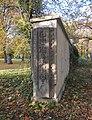 AlterJohannisfriedhof5.JPG