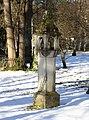 Alter Suedfriedhof Muenchen-51.jpg