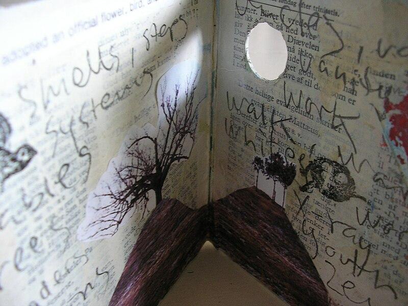 File:Altered Book II.JPG