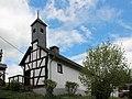 Altes Backhaus Wisper.jpg
