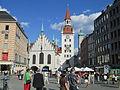 Altes Rathaus (München) (2).JPG