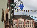 Altstadt Gengenbach - panoramio (5).jpg