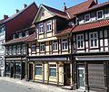 Altstadtnest in Wernigerode.jpg