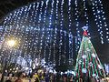Alumbrado Christmas Lights (11474025536).jpg