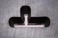 Aluminium extrusion die closeup.png