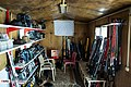 Alvares Ski Resort 13970924 04.jpg
