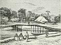 América pintoresca; descripcion de viajes al nuevo continente por los mas modernos exploradores (1884) (14801700833).jpg