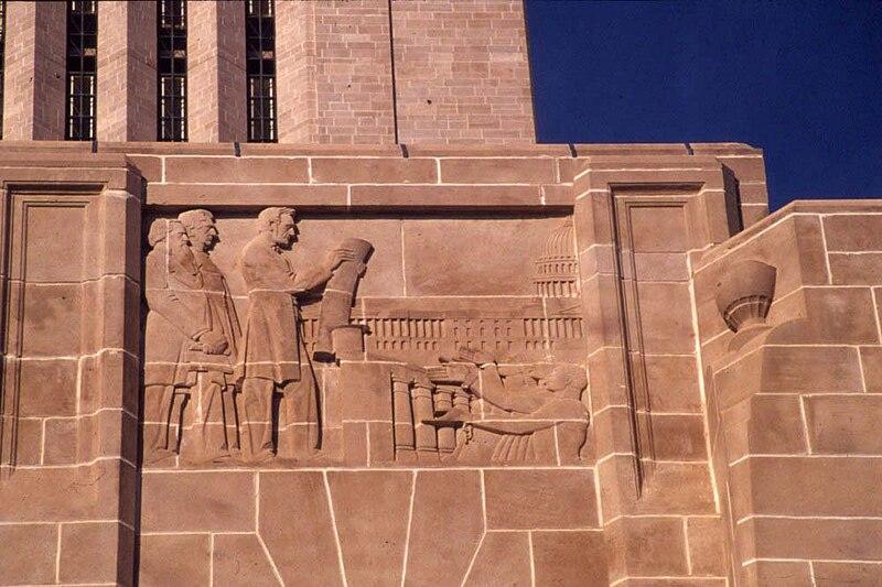 Am Arch Sculpt 4.jpg