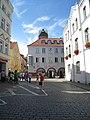 Am Markt, Wismar - geo.hlipp.de - 5974.jpg