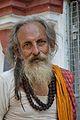 Amal Chakrabarti - Howrah 2014-11-09 0537.JPG