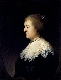 Amalia van Solms.jpg