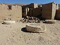 Amarna quartiernord6.jpg
