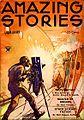 Amazing stories 193401.jpg