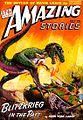 Amazing stories 194207.jpg