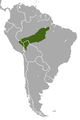 Amazonian Red-sided Opossum area.png